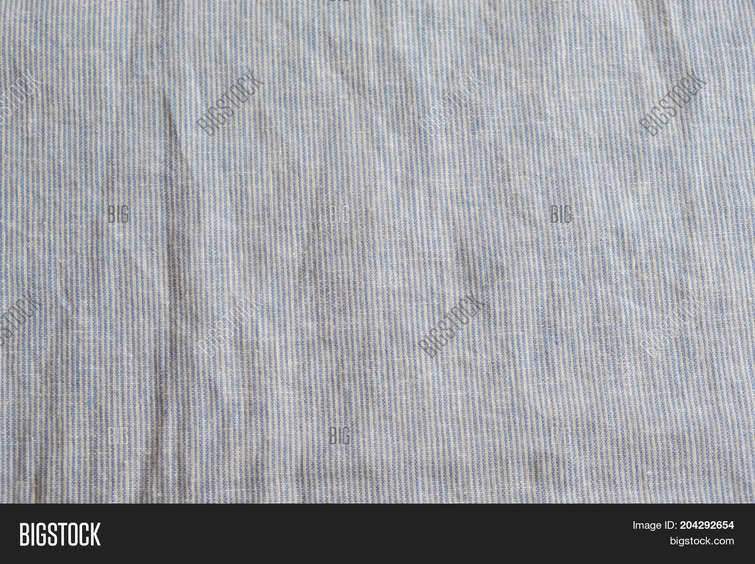 d84fdb2daa5 Grey heather texture. Grey fabric texture. Background with delicate striped  pattern. Real heather grey knitted fabric made of synthetic fibres textured  ...