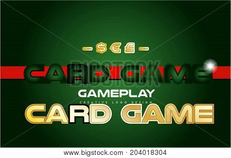 Casinogold Copy 10