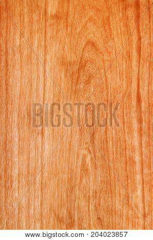 Plywood background organic natural wooden surface texture