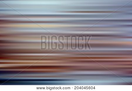 The concept business line background. Vector illustration
