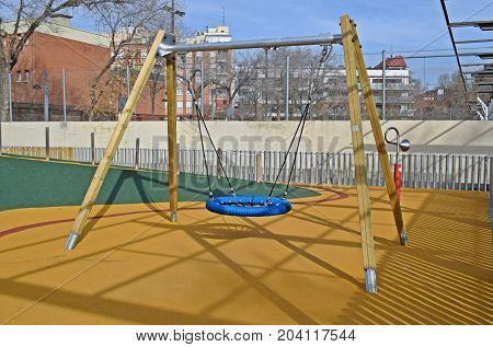Parks and recreative gardens games activity infantile