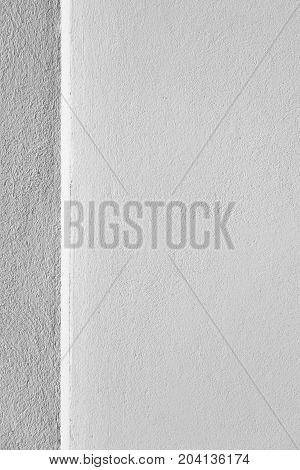White Grain Pattern Texture