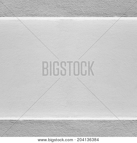 White Abstract Texture