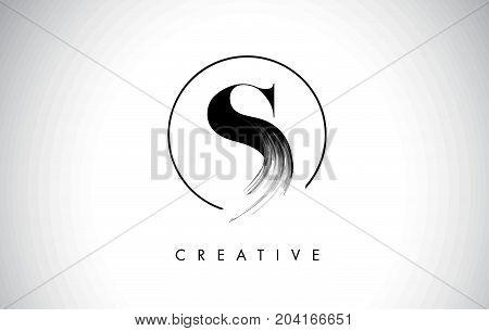 Blackbrush_letter19 [converted]