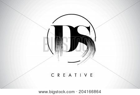 Blackbrush_letter55 [converted]