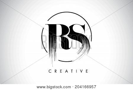 Blackbrush_letter74 [converted]