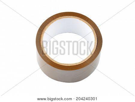 Scotch Tape Roll