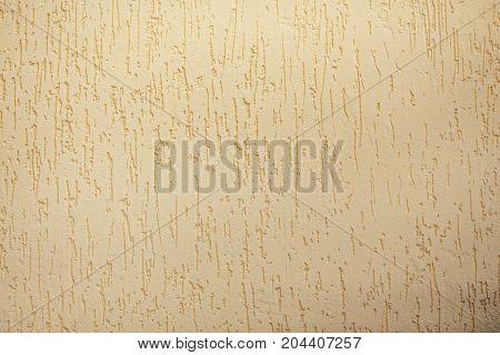 beige wall texture corrugated. beige web background