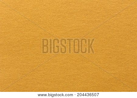 Grainy paper texture light orange background. High quality texture in extremely high resolution