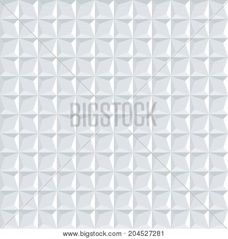 Seamless Decorative Vector Photo Free Trial