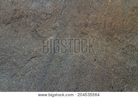 Grey background Grunge grey background Grey abstract background Grey texture