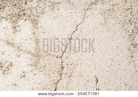grunge concrete textures and backgrounds - background with space for text or image Can be use as background texture or wallpaper.