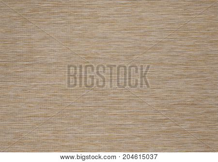 beige cloth textile material texture background pattern