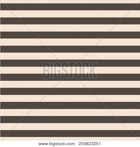 Seamless vector pattern with horizontal stripes. Straight lines like a sailor. The background for printing on fabric, textiles,  layouts, covers, backdrops, backgrounds and Wallpapers, websites
