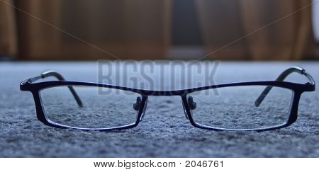 Glasses_Front