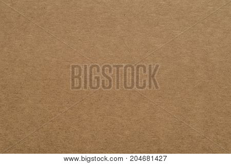 brown paper texture or recycled paper background