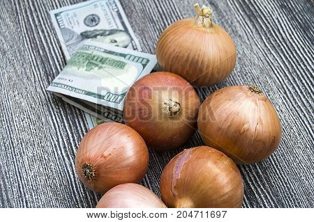the increase in the prices of dry onions, excessive increase in the prices of dry onions,