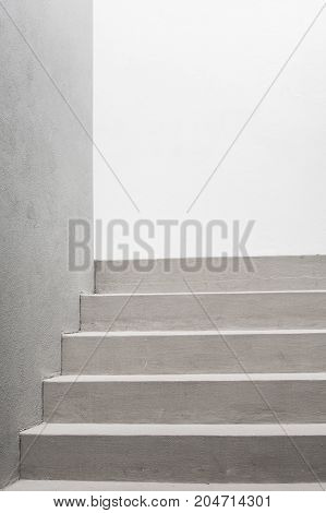 Abstract Architecture, Vertical Background