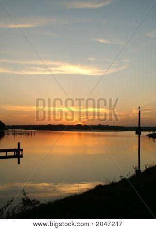 Sunrise Kissimmee Florida 2