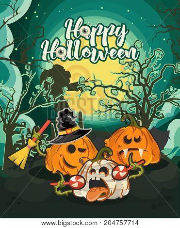 Halloween2017Card28.eps