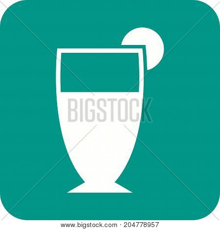 Beer, craft, pub icon vector image. Can also be used for Cafe and Bar. Suitable for use on mobile apps, web apps and print media.