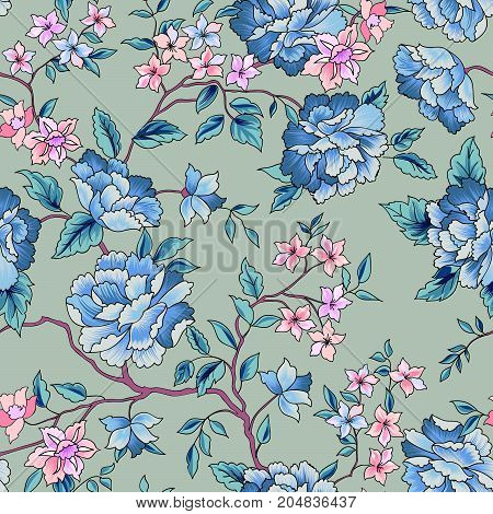 Floral-pattern-0036.eps