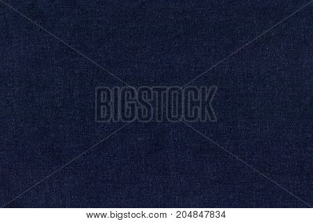 Texture Jeans. Texture Denim Background