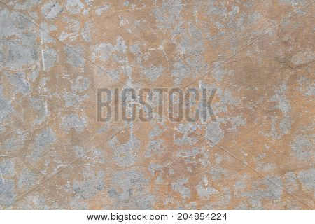 wall background texture background . for graphical concept