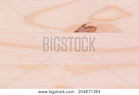texture of wooden planks use for background