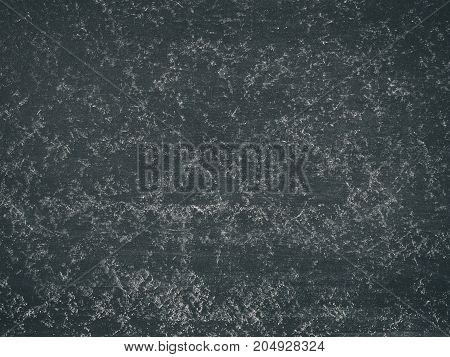 blackboard texture background texture for add text or graphic design.