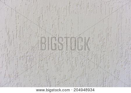 Plaster Texture. Bumpy Plaster. Texture Wall. Texture Old Wall. Texture Plaster Wall. Background Stucco Wall. Cement Plaster. Structure Cement Plaster. Structure Plaster. Cement Plaster