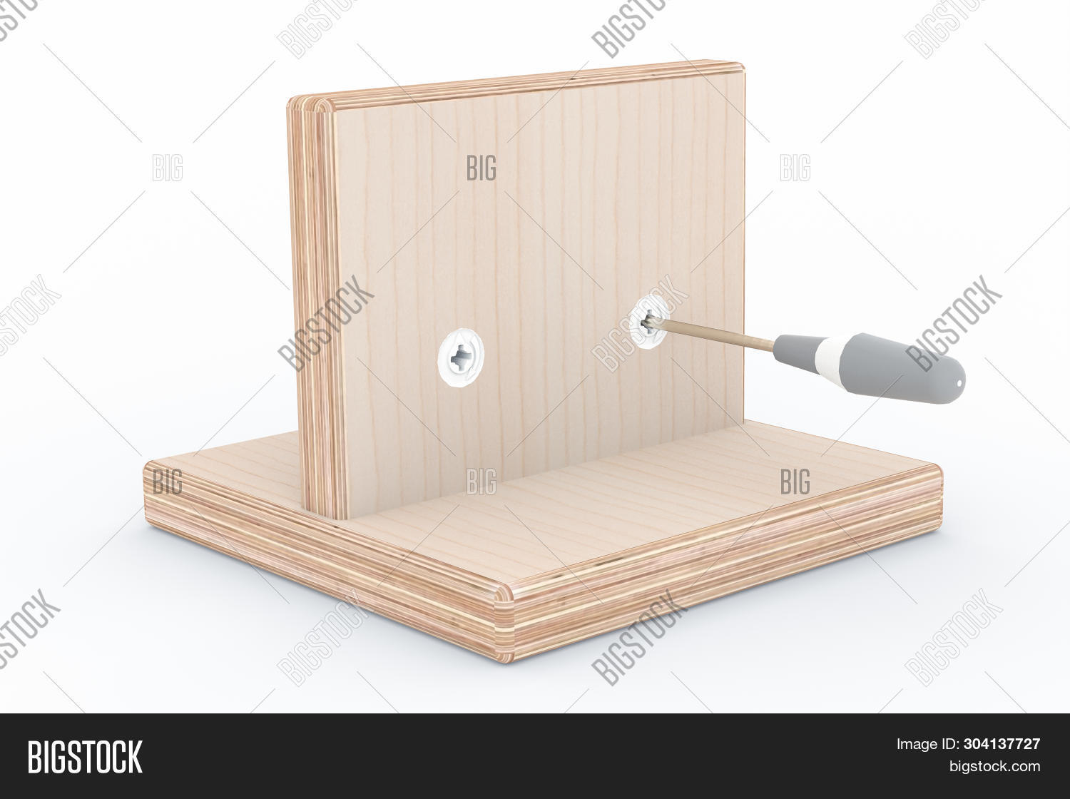 Furniture Connection Image & Photo (Free Trial)  Bigstock