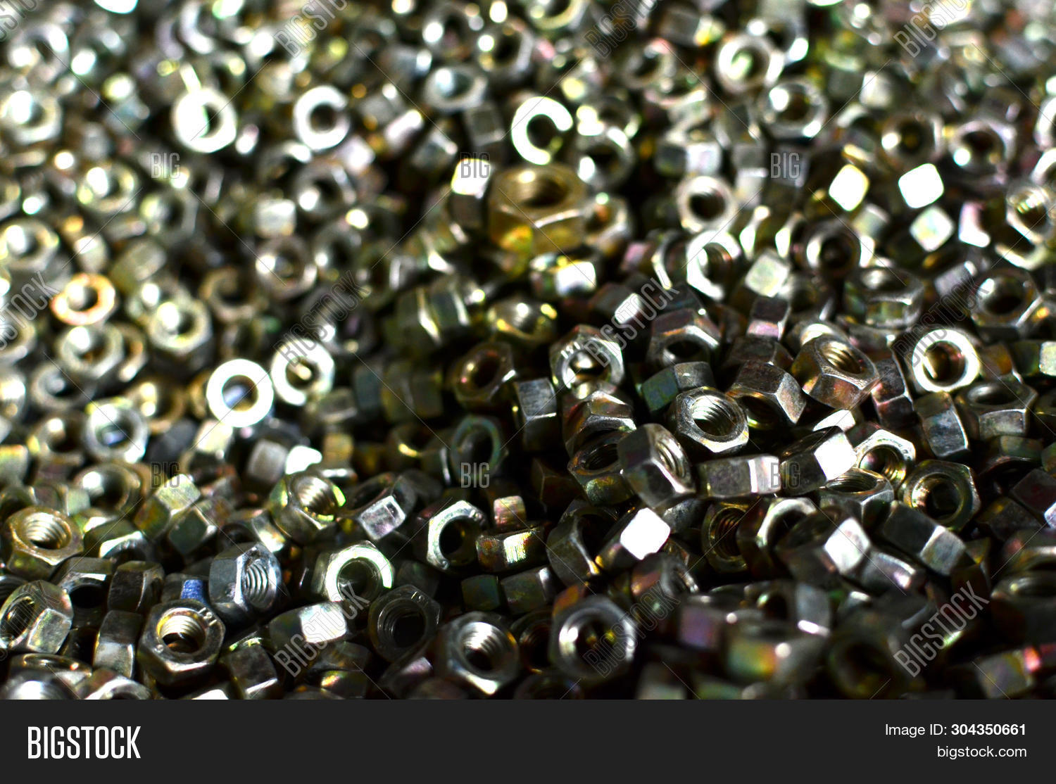 Background Screw Bolts Image & Photo (Free Trial)   Bigstock