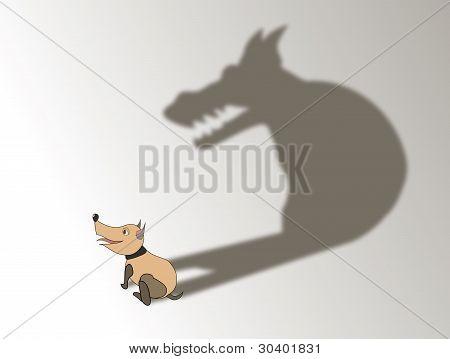 1_a Dog's Shadow.jpg