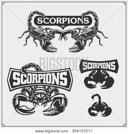 Scorpion4.eps
