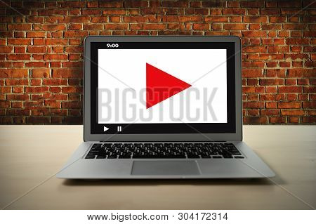 Video Marketing Audio Video , Market Interactive Channels , Business Media Technology Innovation Mar
