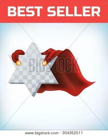 Jewish Holiday Hanukkah. Israel Hero Cape. Judaism Super Cloak. Hanuka Cloak Fly. David Star Concept