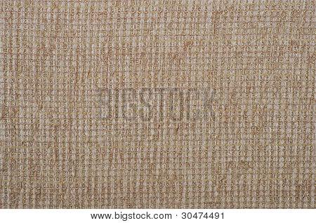 Texture Of Carpet.