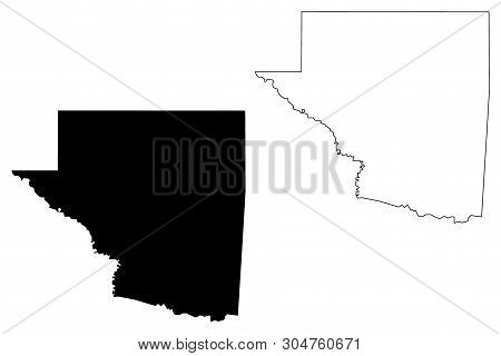 Peten Department ( Vector & Photo (Free Trial)   Bigstock on map of france departments, guatemalan departments, map de guatemala, map of georgia departments, map of mexico and belize, map of colombia departments,