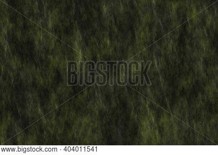 Modern Yellow Dark Stonework Digital Graphic Texture Background Illustration