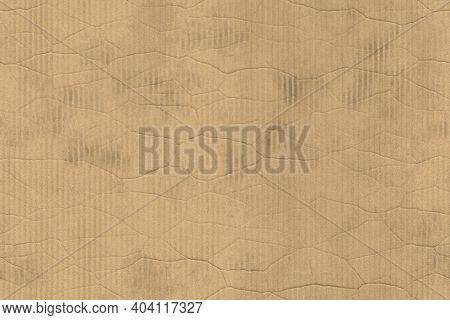 old cardboard texture, grunge background