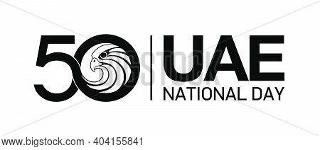 Uae1006-09.eps