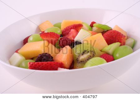 Healthy Eating 1