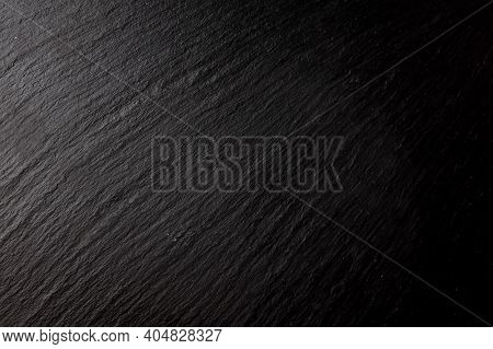 Dark Grunge Wall Texture. Grungy Vintage Wall Stone Texture Background. Retro Vintage Worn Wall. Old