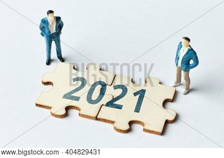 Business Engagement Concept In 2021 B2b, B2c, B2g.