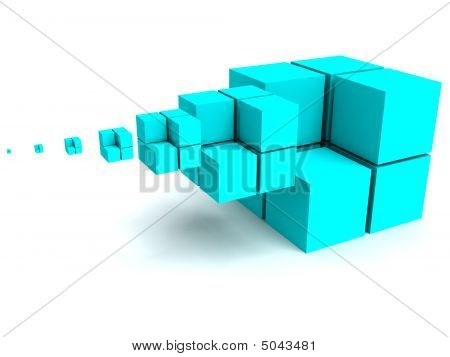 Geometrical Image