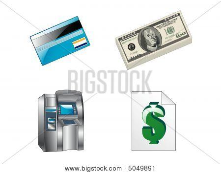 Moneyset