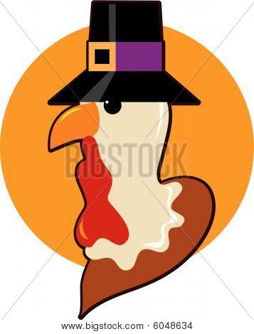 Turkey Graphic