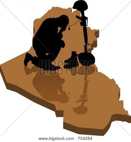 fallen_iraq