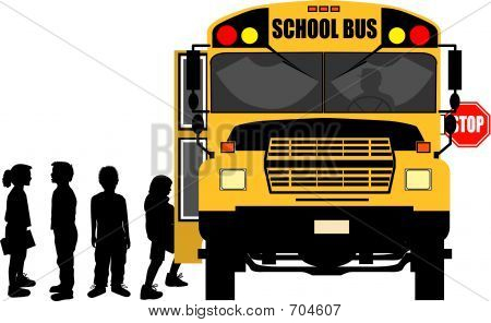 school_bus_stop